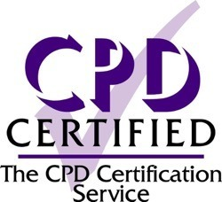 CPD certified photography training