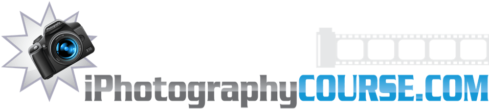 Online Photography Courses | Photography Course | Learn Photography Online