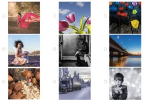 Photography Competitions 2016
