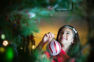 Top 10 Pictures – December 2016