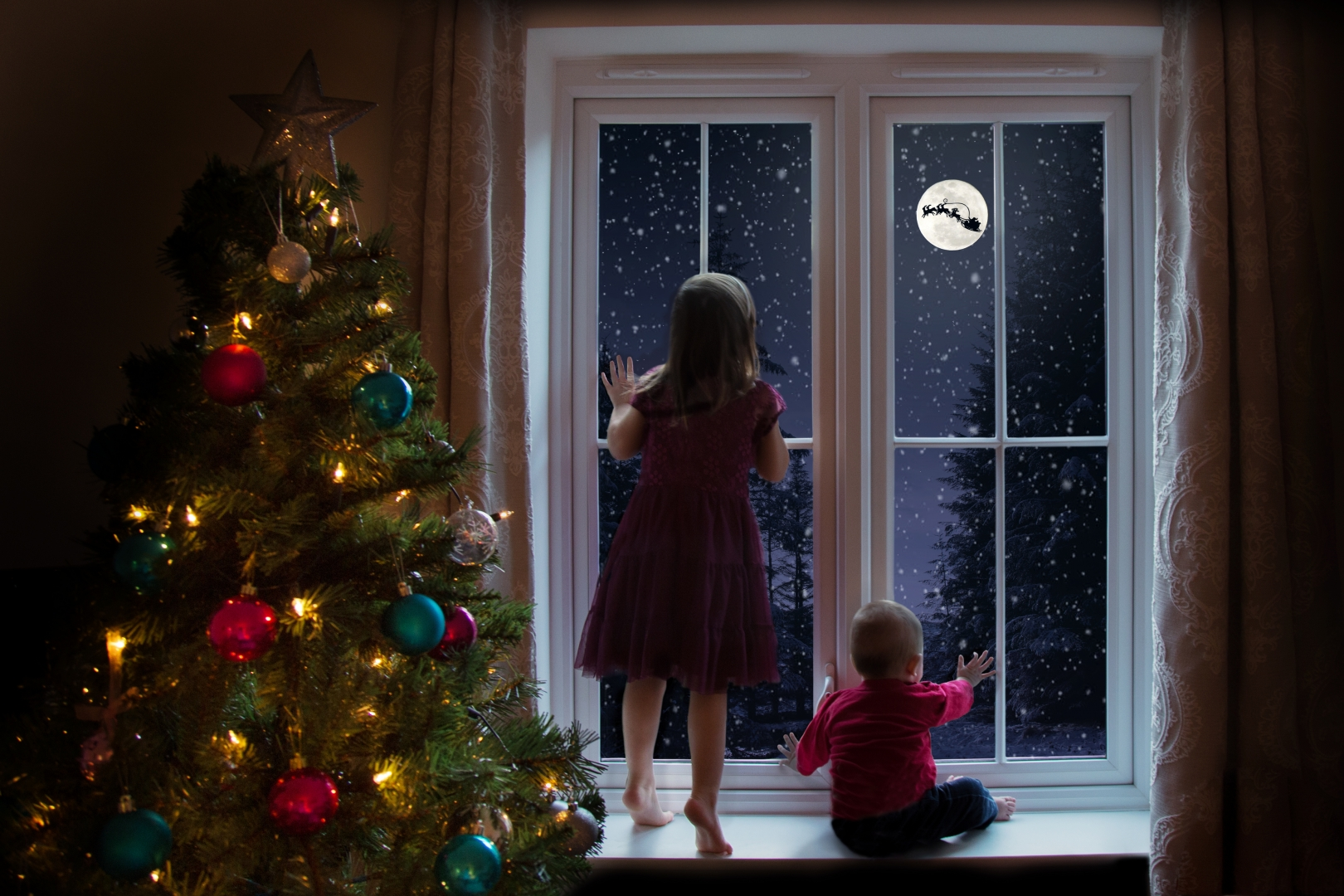 top 10 images photography tradition christmas photography